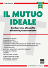 Il mutuo ideale